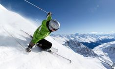 Ski and Snowboard Gear at Two Seasons Cycle & Ski (Half Off). Two Options Available. Snowboarding Gear, Ski And Snowboard, Weekend Days, 12 Days, Family Friendly Resorts, Ski Season, Gopro Camera, Salt Lake City, House In The Woods