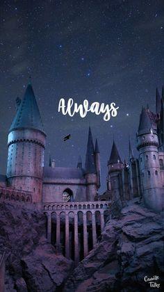 Bandarqiu Severus Snapeharry Potter
