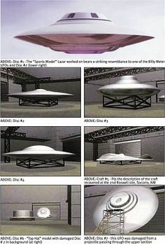 Click image for larger version Name: Views: 19930 Size: KB ID: 10969 Ancient Aliens, Aliens And Ufos, Bob Lazar, Flying Saucer Attack, Atlantis, Conspericy Theories, Secret Space Program, Mysterious Events, Project Blue Book