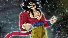 Namco Bandai anuncia Dragon Ball Z Sparking Omega