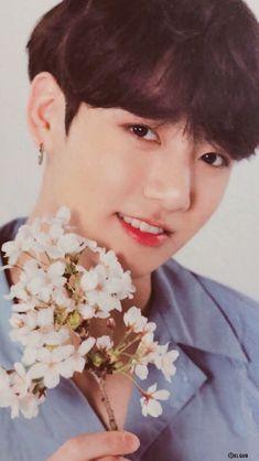 Foto Jungkook, Foto Bts, Jungkook Oppa, Bts Bangtan Boy, Jung Kook, Jikook, Flower Boys, Kpop, Bts Korea