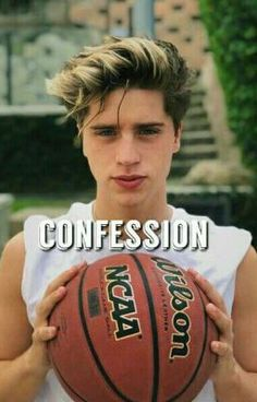 from the story Confession/Martinez Twins by Ivanscrush (Hayley😏) with 706 reads. Martenez Twins, Emilio Martinez, Get A Boyfriend, Grill Area, Two Brothers, Kissing Him, Big Hugs, Hug Me, Nice To Meet