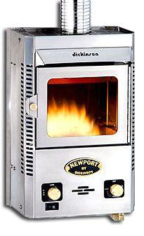 127 best propane fireplaces images fire outdoor ideas back rh pinterest com