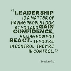 leadership quotes for resume jxk4cit4k leadership quotes