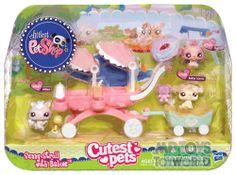 Littlest Pet Shop Cutest Pets Asst Lps Littlest Pet Shop, Little Pet Shop Toys, Little Pets, Toys For Girls, Kids Toys, Toys R Us, Lps Baby, Num Noms Toys, Lps For Sale