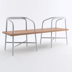 Greta Small Bench, Black Stained | Bench | Pinterest | Small Bench, Black  Stains And Bench
