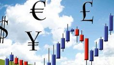 Forex trading has always been a popular means to accrue to tidy income within a relatively short period of time. However, this liquidity can often make it difficult to predict which pairs may be worth a closer look. Investors of all sizes are keen to become involved with those which offer the greatest profit potential and yet, this information can sometimes be difficult to obtain. Let us examine two popular currency pairs to illustrate why they should be followed.