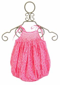 For Girls Our New Arrivals Category Little Girl Outfits, Cute Outfits, Baby Outfits, Baby Girl Closet, Baby Girl Boutique, Cute Dresses, Summer Dresses, Baby Bloomers, Cute Baby Clothes