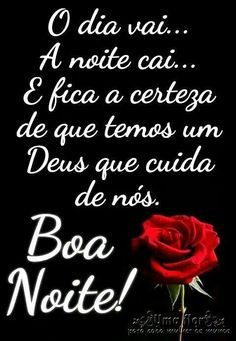 No One Loves Me, First Love, Pasta, Portuguese, Night, Prints, Good Night Sweet Dreams, Cute Good Night Messages, Powerful Quotes