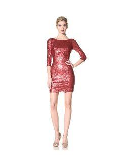 Marc New York Women's Scoop Back Dress with Sequins, http://www.myhabit.com/redirect?url=http%3A%2F%2Fwww.myhabit.com%2F%3F%23page%3Dd%26dept%3Dwomen%26sale%3DA20GHOD82VP6B8%26asin%3DB0093792UA%26cAsin%3DB0093793LS