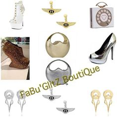 Checkout our latest items WWW.FABUGLITZ.CO.UK  #newarrivals #celebstyle #fabuglitz #citygirlz #fashionjewellery #shopping #retailtherapy #statementpieces #birmingham #bosschick #bold #boutique #shopaholic #accessories #armcandy  #smallbusiness #jewelrylover #retailers #promotingwomen #womeninbiz