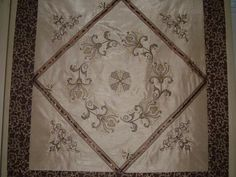 Art Nouveau Twirls - Enchanting Designs for machine embroidery Custom Embroidery, Embroidery Thread, Butterfly Project, Machine Embroidery Projects, Art Nouveau Design, Vintage Art, Quilts, Butterflies, Pillows
