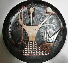 Η Γοργόνα Θεσσαλονίκη Plates, Tableware, Licence Plates, Dishes, Dinnerware, Plate, Tablewares, Dish, Place Settings
