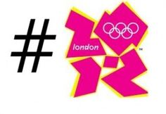 Citizen journalists to provide alternative Olympic coverage – #media2012    ~~Click to read the full article~~