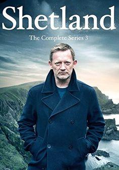 Shetland: Season 3 BBC Home Entertainment https://www.amazon.com/dp/B01BX2B4JE/ref=cm_sw_r_pi_dp_x_.7KPxb94NWSV2