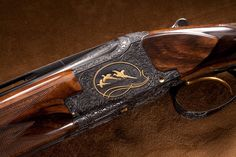 Browning Superposed M Grade Trap Shooting, Gun Rooms, Firearms, Shotguns, Archery, Winchester, Hand Guns, Inventions, Craftsman