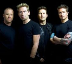 "Ouça a prévia de ""Feed The Machine"", novo single do Nickelback #Banda, #Disco, #M, #Música, #Noticias, #Nova, #NovaMúsica, #Novo, #Prévia, #Single, #Youtube http://popzone.tv/2017/01/ouca-a-previa-de-feed-the-machine-novo-single-do-nickelback.html"