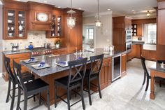 Products kitchen cabinets kitchens by cwp pinterest pittsburgh