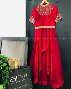 Exclusive Bridal wear Boutique in Coimbatore Bridal Blouse ,Bridal Gown ,Embroidery ,Kid Frock ,Wedding Gown,Bridal ,Lehenga. For more details Contact +91 8098818882 Bridal Lehenga, Bridal Gowns, Wedding Gowns, Kids Frocks, Coimbatore, Short Sleeve Dresses, Embroidery, Boutique, Blouse