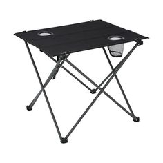 Relax in the outdoors with our camping furniture featuring foldable camping tables and chairs along with our inflatable lounges. Camping Shop, Camping Table, Camping Chairs, Camping Gear, Camping Furniture, Outdoor Furniture, Outdoor Decor, Foldable Chairs, Gas Stove