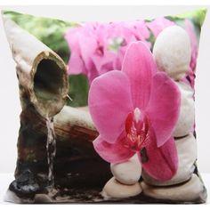 Vankúš JR41 Plants, Garden, Garten, Planters, Gardening, Outdoor, Home Landscaping, Plant, Tuin