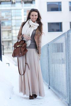 Kategoria: Outfits | Strictly Style