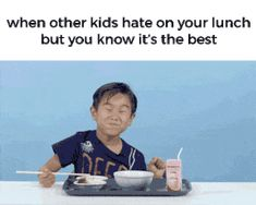 33 Relatable Memes That Will Make Asian-Americans LOL - Funny Moments Funny Asian Jokes, Asian Meme, Funny Af Memes, Asian Humor, Funny Relatable Memes, Hilarious, Mixed Girl Problems, Asian Problems, Desi Problems