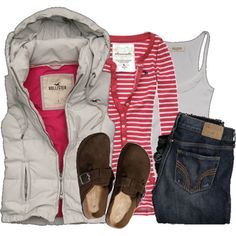 Back to school fashion inspiration.Check Goodwill for hot fashion for less! Fall Winter Outfits, Autumn Winter Fashion, Summer Outfits, Cute Outfits, Teen Outfits, Winter Wear, School Outfits, Tween Fashion, Girl Fashion