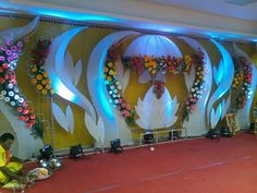 Wedding decorators in trichy,food catering services in trichy,candid photography in trichy,video photos in trichy,catering contractors in trichy tamilnadu,etc.... www.avsamevents.in Indoor Wedding Decorations, Tent Decorations, Wedding Columns, Wedding Reception Backdrop, Alter Decor, Flower Garland Wedding, Marriage Decoration, Catering Services, Wedding Event Planner