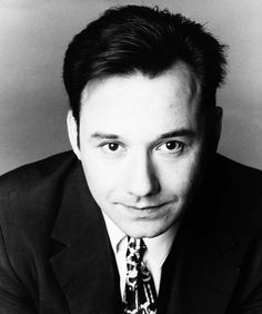Bob Mortimer - adored by me since 1990