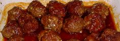 Easy Sweet and Sour Meatballs Recipe « Cooking With Candra