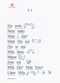 Emo, Struktura, Math Equations, School, Blue Prints, Emo Style