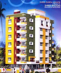 In Shree Bhoomi Get 2 BHK and 3 BHK Residential, commercial flats and Plots are availabe at Pathardi Phata, Mumbai Agra Highway, Mumbai Agra Road, Nashik. Limited Flats available.Book Now. Visit www.nashikproperty.com.