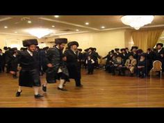 The best place for video content of all kinds. Please read the sidebar below for our rules. Jewish Music, Judaism, Habitats, Rabbi, In This Moment, Dance, Videos, Israel, Youtube