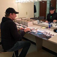 Michael, 3rd December, 2017, at Pullo Center, York, PA, USA