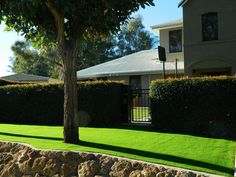 17 DIY ARTIFICIAL GRASS INSTALLATION PERTH Wa Turf Gurus {Pro Guide} #artificialgrass