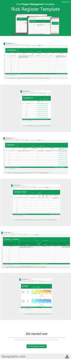 Get Meeting Attendance Spreadsheet Format u2013 Excel Spreadsheet - payslip samples
