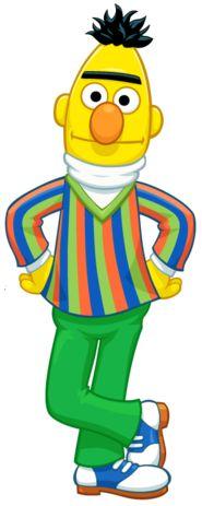 .Bert