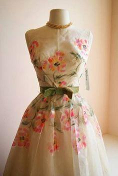Image result for natlynn vintage dresses
