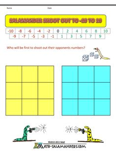 Salamander Math Puzzles on 4th grade, com 2end grade, counting worksheets, quadrant worksheets, addition subtraction 20, decimal expanded form, christmas block coordinates, worksheets subraction, place value worksheets,