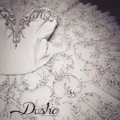 Tutu by Dusha