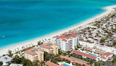The Venetian on Grace Bay: Luxury Resort in Turks & Caicos Turks And Caicos Vacation, Grace Bay Beach, Island Life, Islands, Caribbean, Travel Destinations, Luxury Resorts, Ocean, Explore