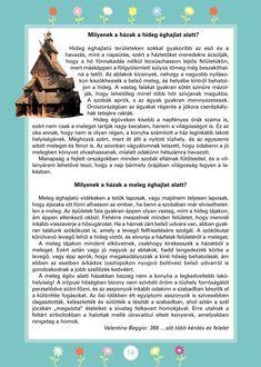 Szövegértést fejlesztő gyakorlatok 3.o. Printables, Teaching, Education, Study, Languages, Studio, Print Templates, Studying, Onderwijs