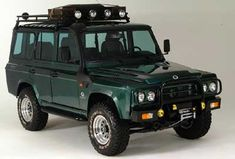 aro 4x4 - Google Search Old Jeep, Jeep 4x4, Car Wheels, Hot Cars, Concept Cars, Cars And Motorcycles, Military Vehicles, Offroad, Automobile