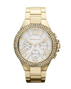 http://harrislove.com/michael-kors-mid-size-golden-stainless-steel-camille-chronograph-glitz-watch-p-7190.html