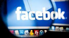 Facebook, Twitter y Google  : ¿Quién le copió qué a quién