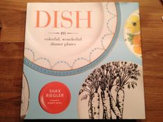 Discover Yourself, Dinner Plates, Dishes, Book, Tablewares, Book Illustrations, Books, Dish, Signs