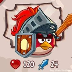 Angry birds epic coloring page pirate pigs My Free Coloring Pages Pinterest Angry birds ...