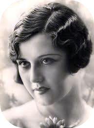 Art Deco Hairstyles.jpg