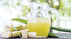 చెరకు రసం ఎంతో బలం! #Sugarcane_juice #BestSummerJuice  #FoodDrink #HealthTips